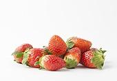 딸기,과일,채소,열매,빨강,신선,농작물,농업,날것,한국,국내여행,실내,정물,클로즈업,배경,