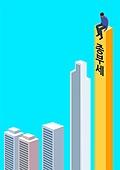 부동산규제 (부동산), 주택문제, 주택문제 (사회이슈), 사회이슈, 그래프, 종합부동산세 (세금), 아파트