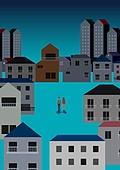 부동산규제 (부동산), 주택문제, 주택문제 (사회이슈), 사회이슈, 집 (주거건물), 아파트, 부부, 신혼부부