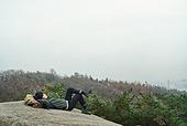 하이킹 (아웃도어), 산악등반 (클라이밍), 하이킹, 걷기 (물리적활동), 아웃도어, 산악등반
