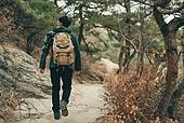 하이킹 (아웃도어), 산악등반 (클라이밍), 등산로 (길), 등산복 (옷), 등산장비 (스포츠용품), 하이킹, 걷기 (물리적활동), 아웃도어, 건강관리, 산, 산악등반