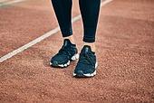 걷기, 운동, 건강한생활 (주제), 운동화, 러닝트랙, 트랙경기 (육상경기), 레깅스