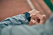 스마트워치 (디지털시계), 디지털 (기술), 시계, 손목시계