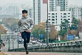 달리기 (물리적활동), 걷기, 조깅 (운동), 걷기 (물리적활동), 운동, 건강관리, 파워워킹 (운동), 레깅스