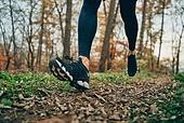 달리기 (물리적활동), 걷기, 조깅 (운동), 걷기 (물리적활동), 운동, 건강한생활 (주제), 건강관리, 산책길, 운동화