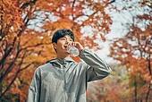 운동, 건강한생활 (주제), 건강관리, 음용수 (물), 마시기