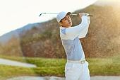 골프, 스포츠, 운동, 여가 (주제), 취미, 골퍼, 골프장, 스윙, 골프채, 골프 (스포츠), 성인남자 (남성)