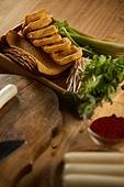 요리 (음식상태), 요리하기 (음식준비), 칼 (무기), 도마 (요리도구), 썰기