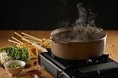 요리 (음식상태), 요리하기 (음식준비), 음식준비 (움직이는활동), 어묵탕, 어묵탕 (탕), 안주 (식사), 국물 (sub_food)