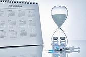 코로나바이러스 (바이러스), 코로나19 (코로나바이러스), 집단면역 (주제), COVID-19 (Coronavirus), 집단면역, 질병예방, 예방접종 (주사), Vaccination (Medical Injection), 약 (의료품), 치료, 치료 (사건)