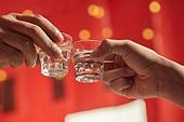 술 (음료), 마시기 (입사용), 건배, 사람손 (주요신체부분), 소주잔