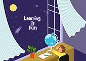어린이 (나이), 교육 (주제), 천문 (주제), 우주 (자연현상), 과학, 지구 (행성), 행성, 행성학 (과학), 지구본