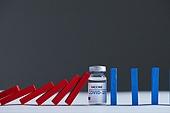집단면역 (주제), 코로나바이러스 (바이러스), 코로나19 (코로나바이러스), 코로나19, COVID-19 (Coronavirus), 바이러스, 집단면역, 약 (의료품), 치료 (사건), 예방접종 (주사), 예방접종