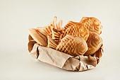 빵 (식료품), 군것질 (Food And Drink), 음식, 디저트, 붕어빵