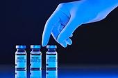 예방접종 (주사), 코로나바이러스 (바이러스), 코로나19 (코로나바이러스), 집단면역 (주제), COVID-19 (Coronavirus), 약 (의료품), 치료, 예방접종, 질병예방