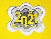 New start 2021!