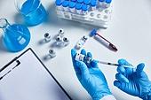 예방접종 (주사), 코로나바이러스 (바이러스), 코로나19 (코로나바이러스), 약 (의료품), 치료, 연구 (주제)
