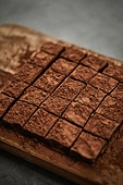 초콜릿, 디저트, 파베초콜릿, 다크초콜릿 (초콜릿), 홈메이드, 쿠킹클래스
