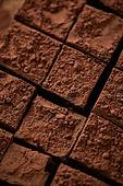 초콜릿, 디저트, 파베초콜릿, 발렌타인데이 (홀리데이), 다크초콜릿 (초콜릿), 홈메이드, 쿠킹클래스