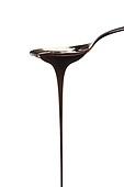 초콜릿, 디저트, 다크초콜릿 (초콜릿), 홈메이드, 쿠킹클래스