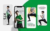 웹템플릿, 메인페이지 (이미지), 운동, 건강관리 (주제), 다이어트, 홈트레이닝 (운동)