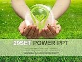세트_자연환경과 에너지_b0010(조이피티)