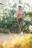 걷기, 조깅 (운동), 운동, 걷기 (물리적활동), 산책길, 레깅스, 건강관리