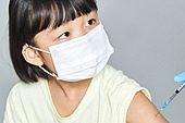 예방접종 (주사), 코로나19 (코로나바이러스), 집단면역 (주제), 코로나바이러스, 치료, 주사 (치료), 주사기 (수술도구), 독감바이러스, 독감백신, 질병예방, 마스크 (방호용품)