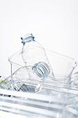 플라스틱, 플라스틱용기 (용기), 페트병 (물병), 환경오염, 재활용 (환경보호), 쓰레기 (물체묘사)