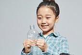플라스틱, 플라스틱용기 (용기), 페트병 (물병), 환경, 환경보호 (환경), 재활용 (환경보호), 페트병