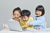 어린이 (나이), 초등학생, 디지털교과서 (교과서), 인터넷강의 (인터넷), 교육 (주제)