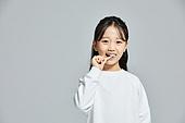 치아, 치아건강, 치아 (사람입), 치아보험, 칫솔 (세면도구), 양치질 (솔질)