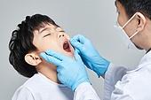 사람입, 치아, 치아건강, 치아 (사람입), 건강관리, 치아보험, 치과