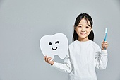 사람입, 치아, 치아건강, 치아 (사람입), 건강관리, 치아보험, 양치질 (솔질)
