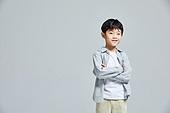 어린이 (나이), 초등학생, 소년 (남성)