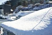 눈 (얼어있는물), 설경, 쌓인눈, 겨울