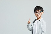 어린이 (나이), 시력, 사람눈, 신동 (고정관념), 조기교육 (교육), 공부, 교육 (주제), 초등교육