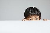 어린이 (나이), 초등학생, 교육 (주제), 숨기, 숨기 (움직이는활동), 호기심, 응시 (감각사용), 아이디어