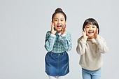 어린이 (나이), 초등학생, 속삭임, 비밀, 대화 (말하기), 속삭임 (말하기)