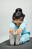 어린이 (나이), 운동, 체조 (스포츠), 스트레칭 (물리적활동), 건강관리, 유연성 (컨셉), 체육교육 (교과목)