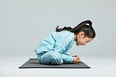 어린이 (나이), 운동, 체조 (스포츠), 스트레칭 (물리적활동), 건강관리, 유연성 (컨셉), 체육교육 (교과목), 요가