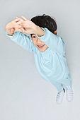 어린이 (나이), 운동, 체조 (스포츠), 스트레칭 (물리적활동), 건강관리, 체육교육 (교과목)