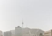 서울 (대한민국), 대기오염 (공해), 스모그, 대기오염, 환경오염, 공해 (환경오염)