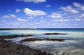 구름,구좌읍,등대,바다,세화포구,포구,항구,어촌,세화해수욕장,해수욕장,해변,해안,실외,자연,제주도,제주시,파도,풍경,풍경[경치],하늘,한국,국내여행,해수욕장,해변,해안