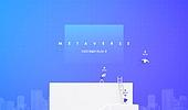 백그라운드, 환상 (컨셉), 가상현실 (컨셉), 인터넷 (기술)