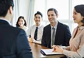비즈니스, 비즈니스 (주제), 사업관계 (비즈니스), 비즈니스맨 (사업가), 글로벌금융, 글로벌비즈니스, 글로벌, 글로벌비즈니스 (비즈니스), 함께함 (컨셉), 미팅, 협력, 금융, 합의 (컨셉), 성공