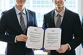 비즈니스, 비즈니스 (주제), 사업관계 (비즈니스), 비즈니스맨, 글로벌금융, 글로벌비즈니스, 글로벌, 함께함 (컨셉), 협력, 금융, 성장, 합의 (컨셉), 팀워크, 성공, 성취, 전략, 계약 (서류), 약관 (컨셉), 서류 (인쇄매체)