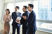 비즈니스, 비즈니스 (주제), 사업관계 (비즈니스), 비즈니스맨, 사업가 (화이트칼라), 비즈니스맨 (사업가), 글로벌금융, 글로벌비즈니스, 글로벌, 함께함 (컨셉), 협력, 금융, 기업, 경제, 성장, 경영전략, 합의 (컨셉), 팀워크, 성공, 성취, 전략