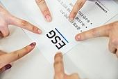 ESG, ESG (컨셉), 친환경소재 (재료), 탄소배출권 (주제), 탄소중립 (환경보호), 책임 (컨셉), 비즈니스 (주제), 기후변화, 기업