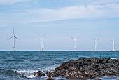 발전소, 전기 (연료와전력발전), 연료와전력발전 (주제), 풍력 (대체에너지), 풍력터빈 (터빈), 환경보호 (환경), 대체에너지 (연료와전력발전), 지속가능한에너지, 환경, 탄소배출권 (주제), 탄소중립 (환경보호)